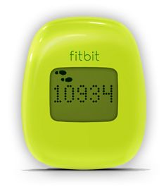 Motivation to move at a new low price! The @Fitbit Zip is now available for just $59.95.