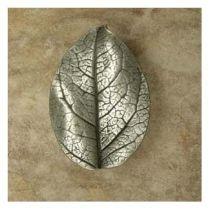 Lg. Monterey Leaf Knob