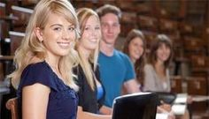 Educación superior: ¿cómo avanzan las regiones en nuestro país?