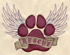 OK all my animal rescue friends. Watson OK all my animal rescue friends. Watson OK all my animal rescue friends. Tatoo Dog, Dog Tattoos, Print Tattoos, Tatoos, Animal Tattoos, Memory Tattoos, Hand Embroidery Designs, Embroidery Files, Embroidery Thread