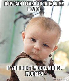 Modeling meme.jpg