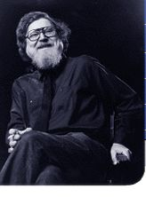 Alden Nowlan, poet and playwright Playwright, Poetry Books, Nova Scotia, Biography, Laughter, Literature, Poems, Fiction, Reading