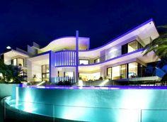 Villa! <3