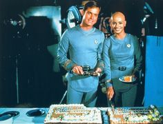 Google Image Result for http://movies.trekcore.com/gallery/albums/tmp_other/setphotos/collins_khambatta_cake.jpg