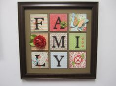 1000 images about awesome cricut ideas on pinterest for Cricut crafts to sell