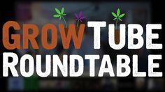 Tone!!!-Marijuana (GrowTube Tribute))