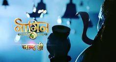 Naagin 3 coming very soon on Colors #Naagin3 #Naagin #Surbhijyoti