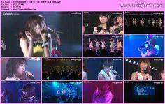 公演配信160901 AKB48 チームBただいま 恋愛中公演   ALFAFILEAKB48a16090101.Live.part1.rarAKB48a16090101.Live.part2.rarAKB48a16090101.Live.part3.rar ALFAFILE Note : AKB48MA.com Please Update Bookmark our Pemanent Site of AKB劇場 ! Thanks. HOW TO APPRECIATE ? ほんの少し笑顔 ! If You Like Then Share Us on Facebook Google Plus Twitter ! Recomended for High Speed Download Buy a Premium Through Our Links ! Keep Visiting Sharing all JAPANESE MEDIA ! Again Thanks For Visiting . Have a Nice DAY ! i Just Say To You 人生を楽しみます…