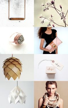 great ideas for the summer by vassi K. on Etsy--Pinned with TreasuryPin.com