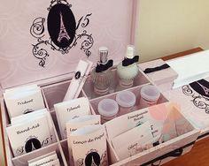 kit_toalete_15_anos_rosa_paris_lembrancinhas_festa_debutante_caixa_forrada_3