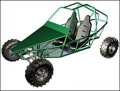 Go Kart Buggy, Off Road Buggy, Triumph Motorcycles, Cars And Motorcycles, Scooters, Ducati, Motocross, Mopar, Kart Cross