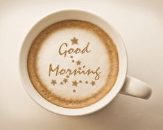 MORNING COFFEE - Buscar con Google