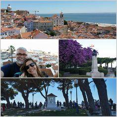 DICAS PARA CINCO NOITES EM LISBOA www.oblogdenos2.com.br
