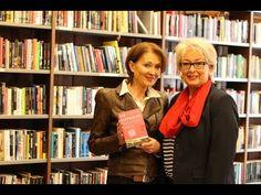 """Annegrit Arens über """"Mädchenspiele"""""""
