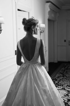 6313b1051435 5 of the newest wedding gowns you need to see if you re a 2017