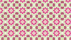 Fabric Finders, Inc. Print #1626