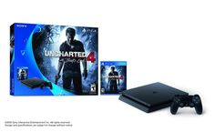 Playstation 4 Slim Uncharted 500GB bundle for $217.01 Shipped (Possible YMMV?) #LavaHot http://www.lavahotdeals.com/us/cheap/playstation-4-slim-uncharted-500gb-bundle-217-01/152165?utm_source=pinterest&utm_medium=rss&utm_campaign=at_lavahotdealsus