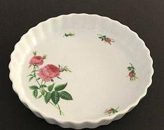 Based out of Muskoka Ontario, we sell vintage treasures by muskokavintageco Vintage China, Pie Dish, Ontario, Etsy Seller, Base, Tableware, Dinnerware, Tablewares, Dishes