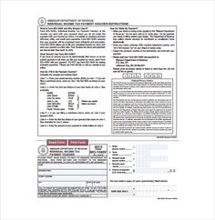 Sample Payment Voucher Template HttpExceltmpComSamplePayment