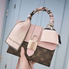 high quality replica designer handbags louis vuitton bag replica chanel replica dior bag replica hermes replica replica designer belt Where you can acquire this collectionsWhatsApp: Louis Vuitton Designer, Louis Vuitton Taschen, Vintage Louis Vuitton, Chanel Designer, Designer Purses, Valentino Designer, Louis Vuitton Monogram, Pink Louis Vuitton Bag, Louis Vuitton Handbags Crossbody