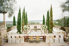Montverde - Jessica   Ben - KT Merry Photography - Destination Weddings Worldwide - Fine Art Film Wedding Photography ✿