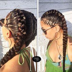 Simple Yet Dope - Black Hair Information Community