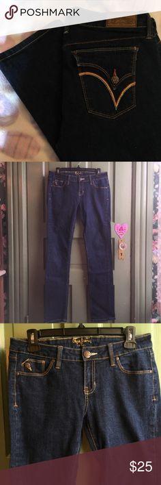Womens Menta Belt Kidney Warmer, Black, One Size Pepe Jeans London