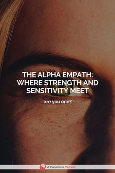 91 Best Being An Empath images in 2019 | Empath abilities, Intuition