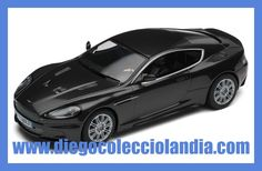 Scalextric , Slot Cars , Superslot  www.diegocolecciolandia.com .Tienda Scalextric,Slot en Madrid,España.