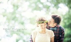 Weeding, Couple Pictures, Wedding Photos, Wedding Photography, People, Image, Couples, Happy, Style