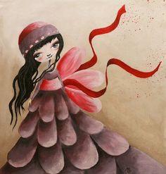 Acrylique 2011