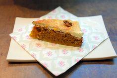 I když nám dnes počasí nepřeje, co takhle si upéct něco dobrého? Doporučujeme vyzkoušet oblíbenou směs na přípravu koláčů!