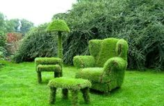 Nature for home ♡