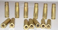 Enjoy factory grade 9mm processed brass shells for your reloading needs. All our reconditioned brass cases are manufacturer preferred and adhere to industry. https://eastcoastarsenal.com/product/9mm-processed-brass/