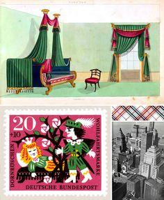 Free vintage printable images