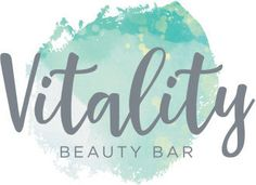 Melbourne Skin Care & Body Therapy | Tranquil Art of Beauty