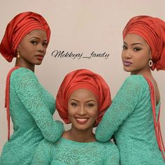 We know you are all acquainted with what Aso Ebi is, why and when it is worn. We are not going to bore you with all those details at all but most definitely going to show you a better way of how to pull it out and make you look and feel magnificent.Today we bring you beautiful Aso-Ebi...