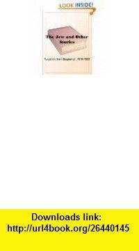 Knock, Knock, Knock and Other Stories eBook Ivan Sergeevich Turgenev ,   ,  , ASIN: B000JQUS9S , tutorials , pdf , ebook , torrent , downloads , rapidshare , filesonic , hotfile , megaupload , fileserve