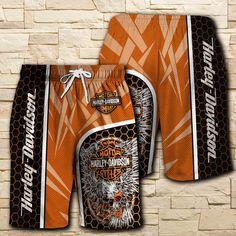HD Love This Motor Shortpants Hd Love, Calf Muscles, Big Game, Team Logo, Harley Davidson, Calves, Baby Cows