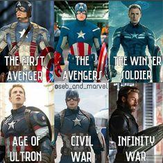 Captain America, Steve Rogers, Chris Evans, film, comics, comic books, comic book movies, Marvel comics, 2010s, 10s