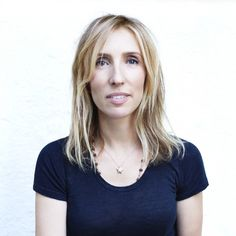 Sam Taylor-Johnson, who directed the feature adaptation of E. James' bestseller Fifty Shades Of Grey, will not return for the sequel to a property that has already grossed over a half a billion dollars worldwide. Sam Taylor Johnson, Fifty Shades Of Grey, Put On, Fangirl, Formal, Celebrities, Tops, Women, Art