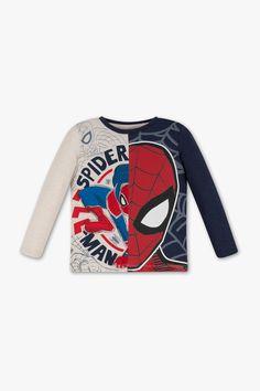 c5ee09a0 #fashion #marvel #spiderman #kids Comic Clothes, Marvel Avengers, Marvel  Comics