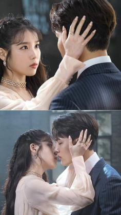 Taiwan Drama, Drama Korea, Korean Drama Movies, Korean Actors, Korean Dramas, Kpop Girl Groups, Kpop Girls, Jin Goo, Han Hyo Joo