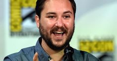 """Actor Wil Wheaton has a message for fellow Bernie fans: We need every vote we can for Clinton in order to """"defeat and utterly demolish and humiliate Donald Trump!"""""""