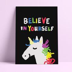 Αφίσα για φροντιστήριο αγγλικών εκτυπωμένη σε 150γρ χαρτί. Art Education, Believe In You, Snoopy, Posters, Fictional Characters, Art Education Lessons, Art Education Resources, Poster, Postres