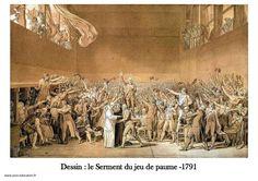 Néo-classicisme au 19e siècle