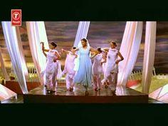 Love Will Find A Way Singer - Anuradha Paudwal, Udit Narayan Lyricist - Faiz Anwar Music - Nikhil, Vinay Artist - Hima. Hindi Dance Songs, Top 10 Music, Vinod Khanna, Udit Narayan, Kumar Sanu, Kishore Kumar, Feroz Khan, Lata Mangeshkar