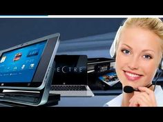 Facebook844 (827) 1~201 Customer Care Toll Free Phone Number : Tech Support Toll Free Helpline Number