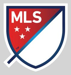 La MLS cambia de imagen y presenta su nuevo escudo