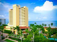 La Playa Beach & Golf Resort, Naples